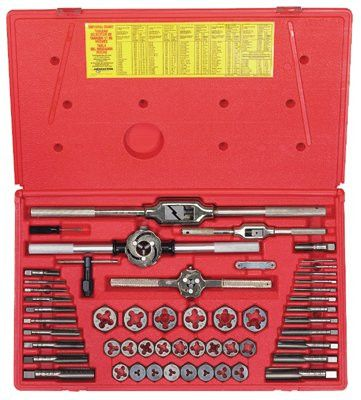 irwin-hanson-24640-53-pc-machine-screw-/-fractional-tap-&-hex-die-set