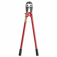H.K. Porter 0390MC All Purpose Bolt Cutters, 36 in, 7/16 in Cutting Cap (1 EA)