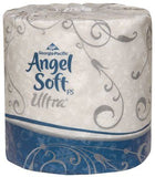 georgia-pacific-16560-angel-soft-ps-ultra-2-pprem-embossed-bath/60-rl-1-ca