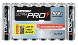 rayovac-al-aaa-maximum-alkaline-shrink-pack-batteries,-1.5-v,-aaa,-8-per-pack