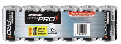 rayovac-al-d-maximum-alkaline-shrink-pack-batteries,-1.5-v,-d,-6-per-pack
