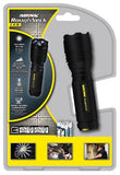 rayovac-rnt3aaa-b-roughneck-led-flashlight,-3-aaa,-90-to-220-lumens