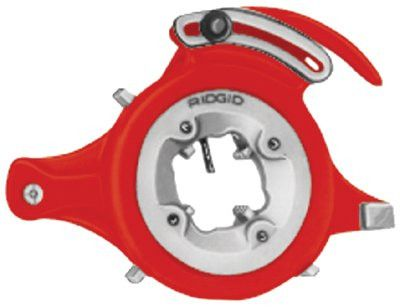 "Ridgid 26132 Power Threading Die Heads for 2"" Threading Machine, Multi-Size, 1/4"" - 1"" Bolt (1 EA)"