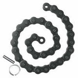 ridgid-32605-model-c-36-wrench-chain-assembly-replacement-parts