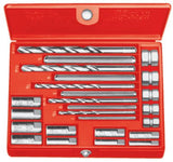 ridgid-35585-#10-20-piece-screw-extractor-set