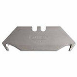 stanley-11-961a-1996-hook-blades,-2-1/16-in,-steel,-100-per-dispenser