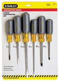 stanley-66-565-screwdriver-rubber-grip