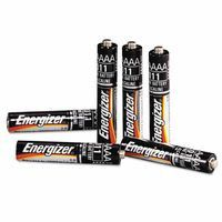 streamlight-65030-alkaline-batteries,-1.5-v,-aaaa,-6-per-pack