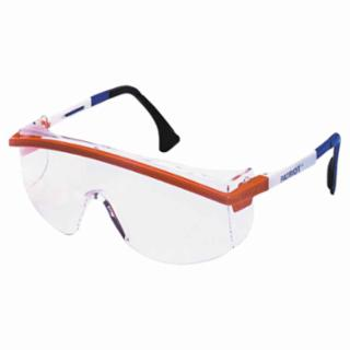 Uvex S1169C Clear Anti-Fog Astrospec 3000® Safety Glasses (1 EA)