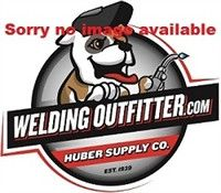 American Weldquip 75146204I Conical Nozzle (10 pack)