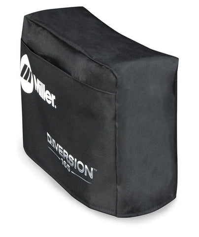 Miller 300579 Diversion 165/180 Protective Welder Cover
