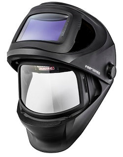 Lincoln K3540-3 VIKING® 3250D FGS™ Welding Helmet