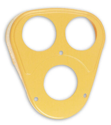 Miller-Smith HB190 Hard Hat Regulator Guard