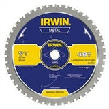 Irwin Metal Cutting Blade - 8
