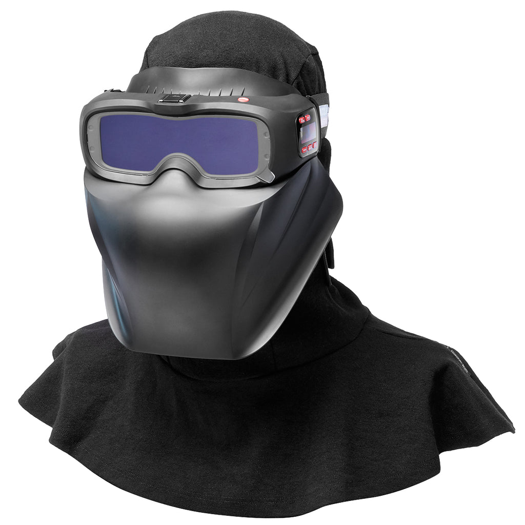 Lincoln Electric ArcSpecs™ Auto-Darkening Goggles/Mask