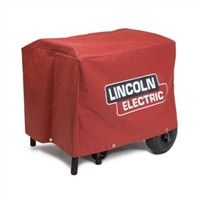 Lincoln K2804-1 Canvas Cover (1 each)