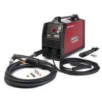 Lincoln K2808-1 Tomahawk® 1000 Plasma Cutter with Hand Torch