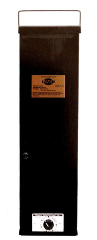 "Weldcraft 10N22 .040"" TIG Collet (5 Pack)"