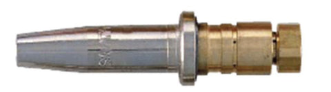 Miller-Smith MC40-2 MD Propane Cutting Tip