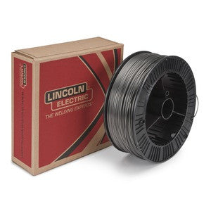 Lincoln ED033911 .052 METALSHIELD MC-110 33LB SPOOL