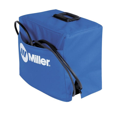 Miller 195149 Millermatic 140/180/211 w/ MVP Canvas Cover
