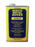 Mistic Metal Mover