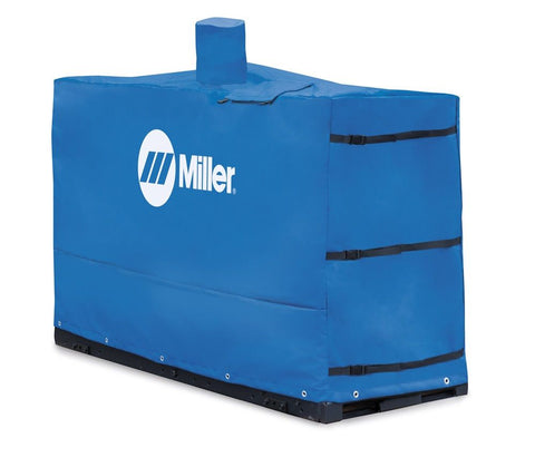 Miller 194683 Big Blue Protective Welder Cover