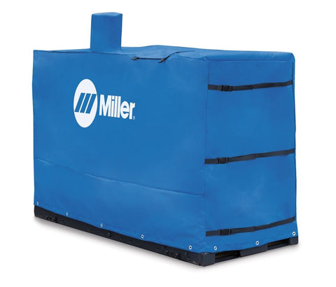 Miller 301113 Big Blue Protective Welder Cover