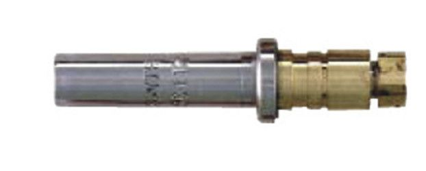 Miller-Smith SC112 HD Propane Heating Tip