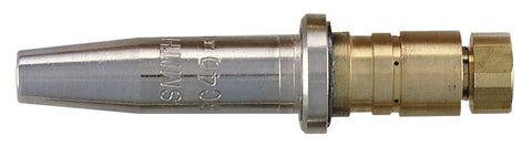 Miller-Smith SC40-2 HD Propane Cutting Tip