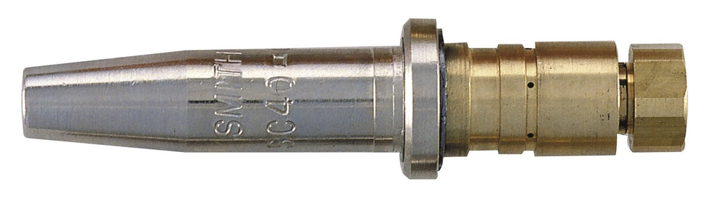 Miller-Smith SC40-4 HD Propane Cutting Tip