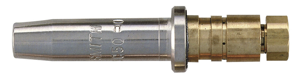 Miller-Smith SC50-1 HD Propane Cutting Tip