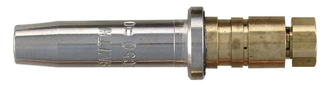 Miller-Smith SC50-00 HD Propane Cutting Tip