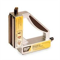 "Strong Hand MS2-80 6"" Adjust-O™ 90° Dual Switch Magnet Square (1 Each)"
