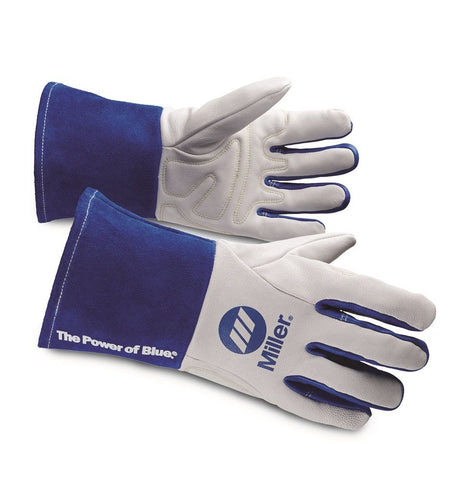 Miller TIG Performance Welding Gloves
