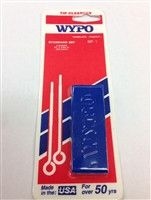 Wypo SP-1 Standard Tip Cleaner