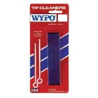 Wypo SP-4 King Tip Cleaner