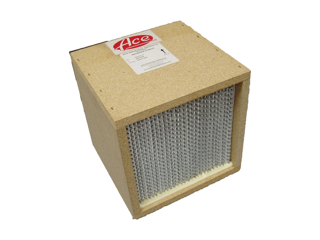 Ace 65009 Weldsense 95% Replacement Filter