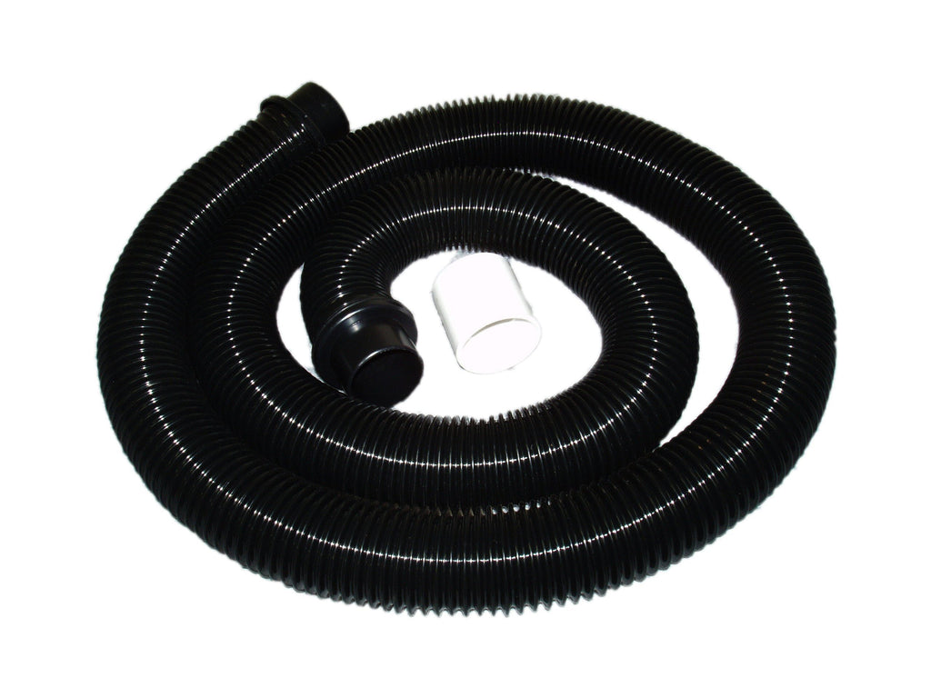 ACE 65017 10 FOOT EXTRACTION HOSE FOR PORTABLE EXTRACTORS