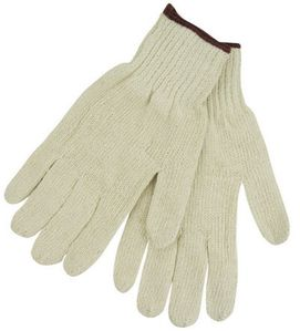 Revco 2111 Cotton/Poly String Knit Industrial Glove (12 Pairs)