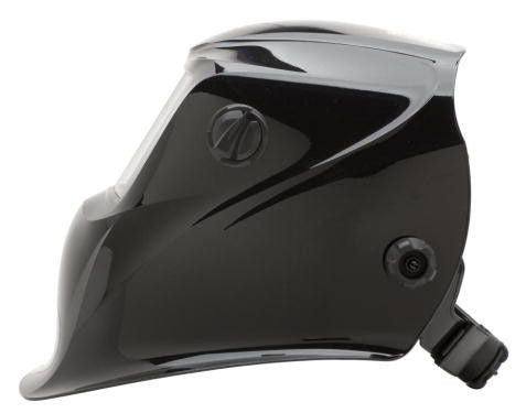 Lincoln K3023-2 1840 Welding Helmet Side