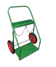 Norstar N430002 Heavy Duty Cylinder Cart