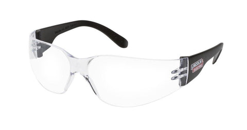Lincoln K2965-1 Starlite Indoor Welding Safety Glasses