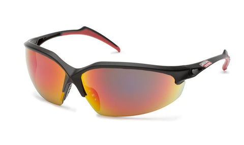 Lincoln K2970-1 Finish Line Outdoor Welding Safety Glasses