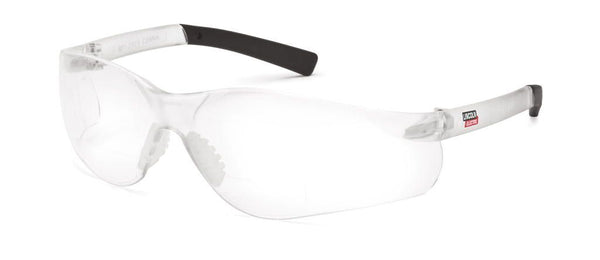f69a93a11f Lincoln K3117 Bifocal Welding Safety Glasses – weldingoutfitter.com