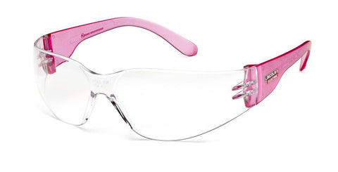 Lincoln K3250  Women's Starlite Safety Glasses