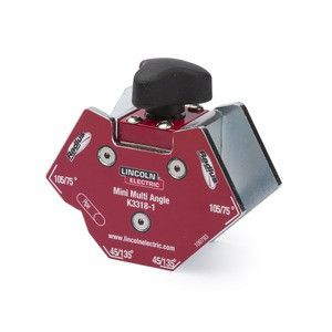 Strong Hand MSA45 Adjust-O™ Magnet Square