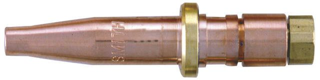 Miller-Smith MC12-00 MD Acetylene Cutting Tip