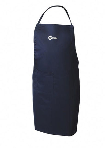 Miller 247149 Classic Cloth Apron (1 each)