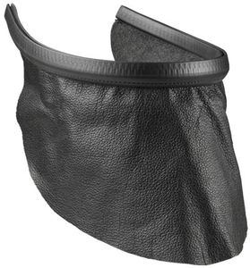Optrel 4028.015 Leather Chest Protector for Optrel 2.0 Welding Helmet